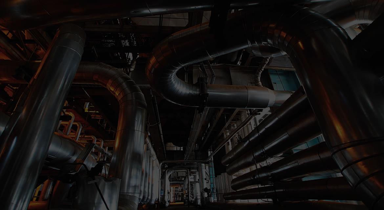 pipe-engineering
